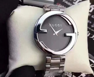 GG Stainless Steel Watches