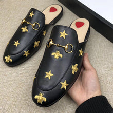 Design Slippers