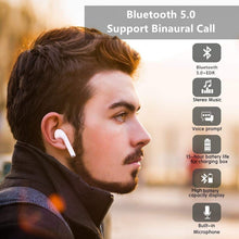 Wireless mini Bluetooth Earbuds