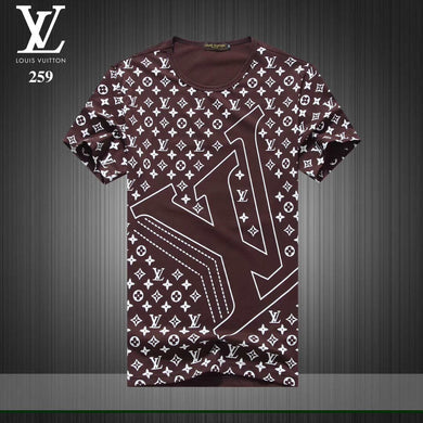 New Design Fashion Ts