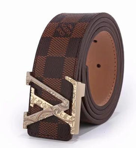 LV Special Design Belts