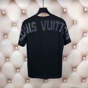 LV Glow In The Dark Shirts
