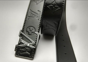 Special Design LV Belts