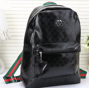 Fashion Design Backpack