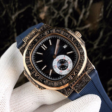 High Quality Luxury Watches