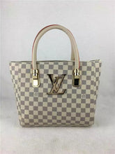 LV Fashion Handbags