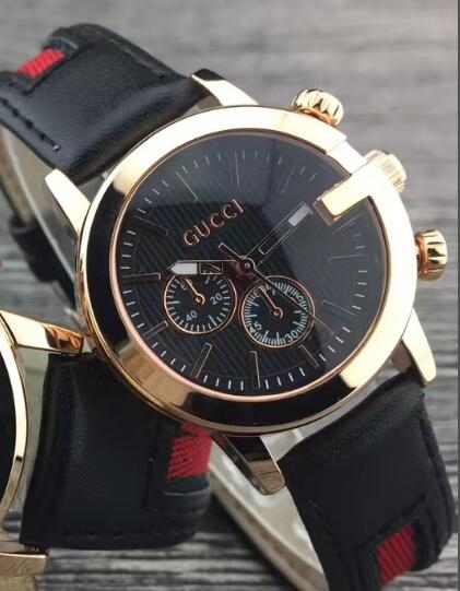 GG Fashion Watches
