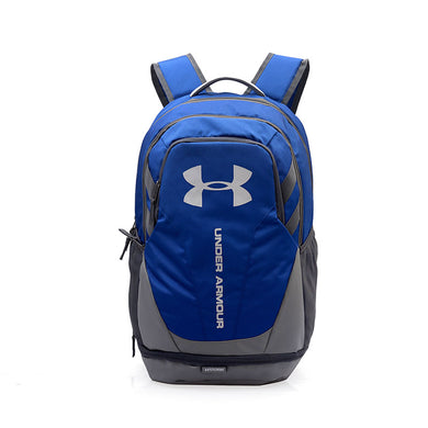 Under Armour Waterproof Backpack