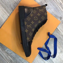 New Fashion LV Shoes