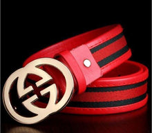 Hottest Design GG Belts