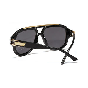 Luxury Design Sunglasses