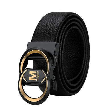 Top Quality Sleek Design Leather Belts