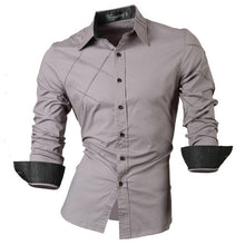 Slim fit Boutique Button-Up