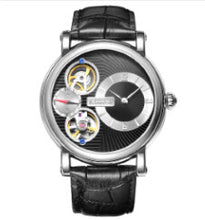 SKONE Mechanical Watches