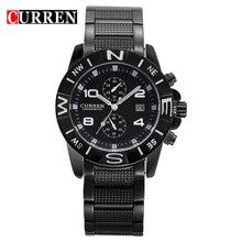 CURREN Business Watches