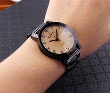 Relogios Kevin Design Watch