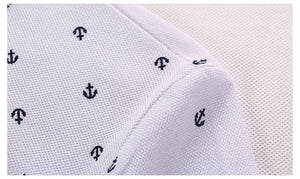 POLO Anchor Shirts