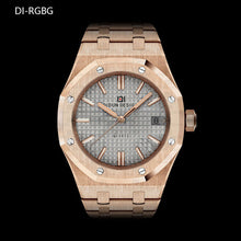 DIDUN Design Luxury Watches
