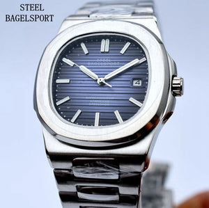 Bangelsport Wrist Watches