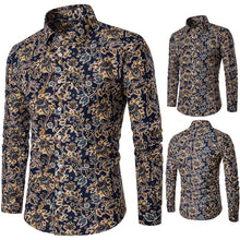 Cloudstyle Slim Fit Buttonup