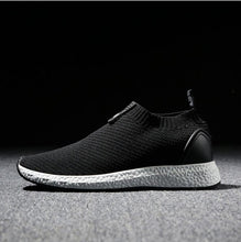 Unique Design Flexible Shoes