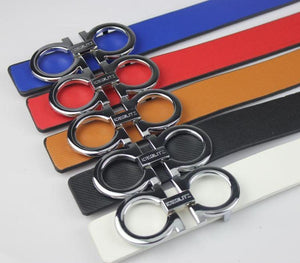 Hot Fashion Leather Belts