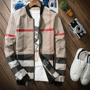 Outerwear Boutique Jackets
