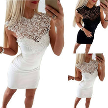 Bodycon Party Dresses