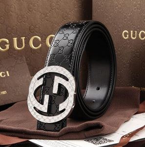 Special Design Belts