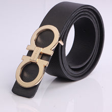 Hot Fashion Special Design Belts