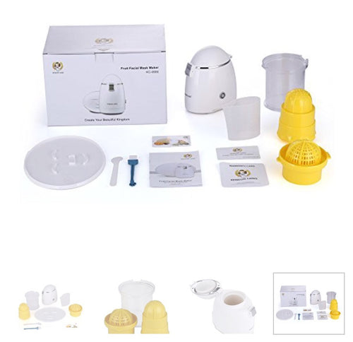 mask maker machine, can  pre-order