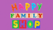 happyfamilyshop