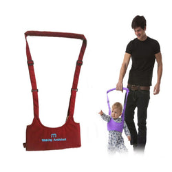 Baby Harness Walker
