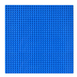 LARGE Building Blocks Plate 32x32 dots(Compatible with lego, Lepin and all building block brands )