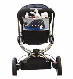 Baby Carriage Stroller Bag