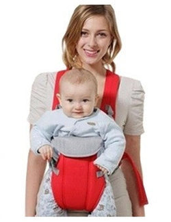 Comfort baby carrier and infant sling. High quality-Hot Sale.