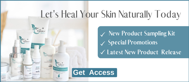https://www.phbalanceskincare.com/pages/newsletter-sign-up