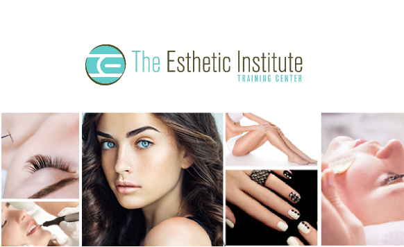 the esthetic institute photo