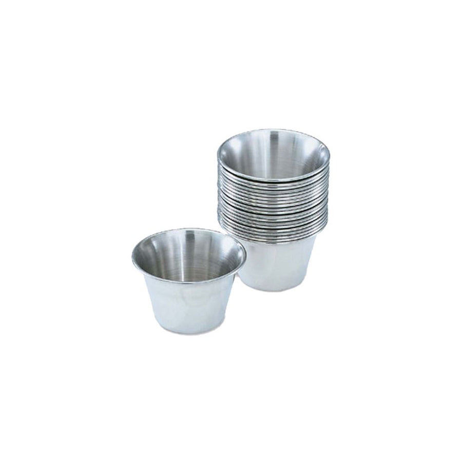 Stainless Steel Bowl Mini