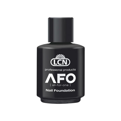 LCN AFO - All For One - Nail System Products - SALE