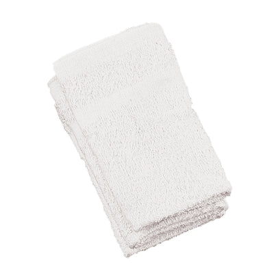 BaBylissPro White Towels