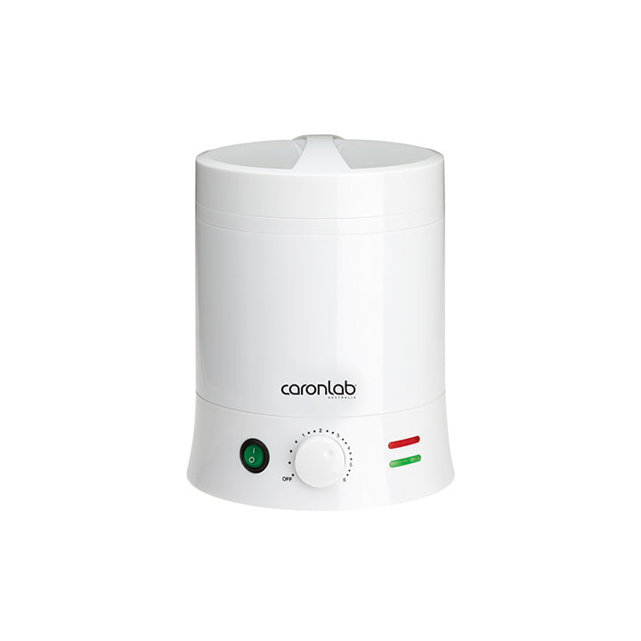 CaronLab Professional Wax Heater