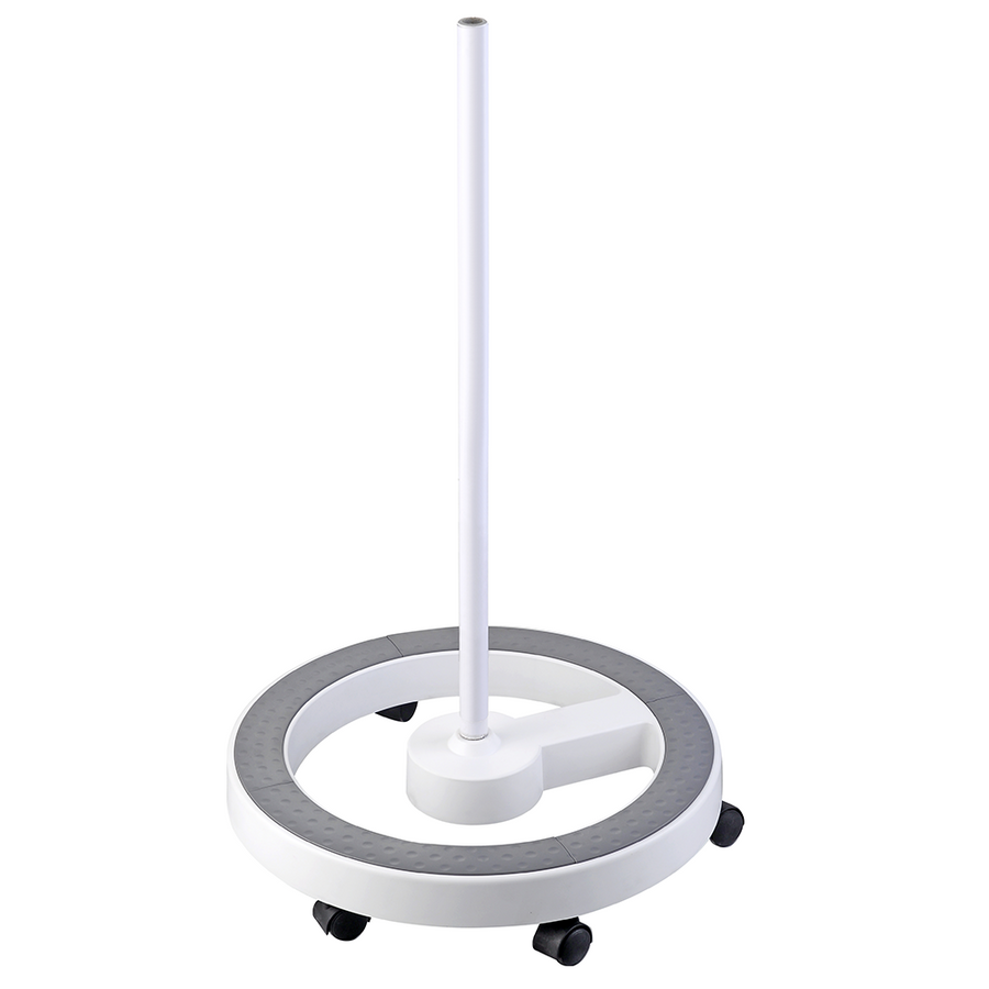 Magnifying Lamp Stand