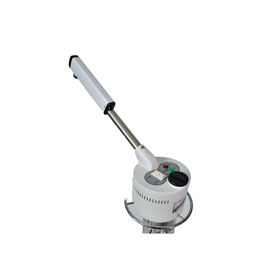 Facial Steamer (1000B)