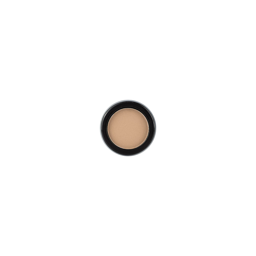 BDB | Billion Dollar Brows - Brow Powder