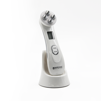 Repechage LED Radio Frequency and EMS Skin Tightening Machine