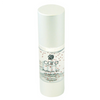 Cara Platinum CC Anti-Age Serum