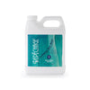 Repechage Seaweed Bath