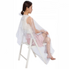BaBylissPro Disposable Salon Cape - 50pk