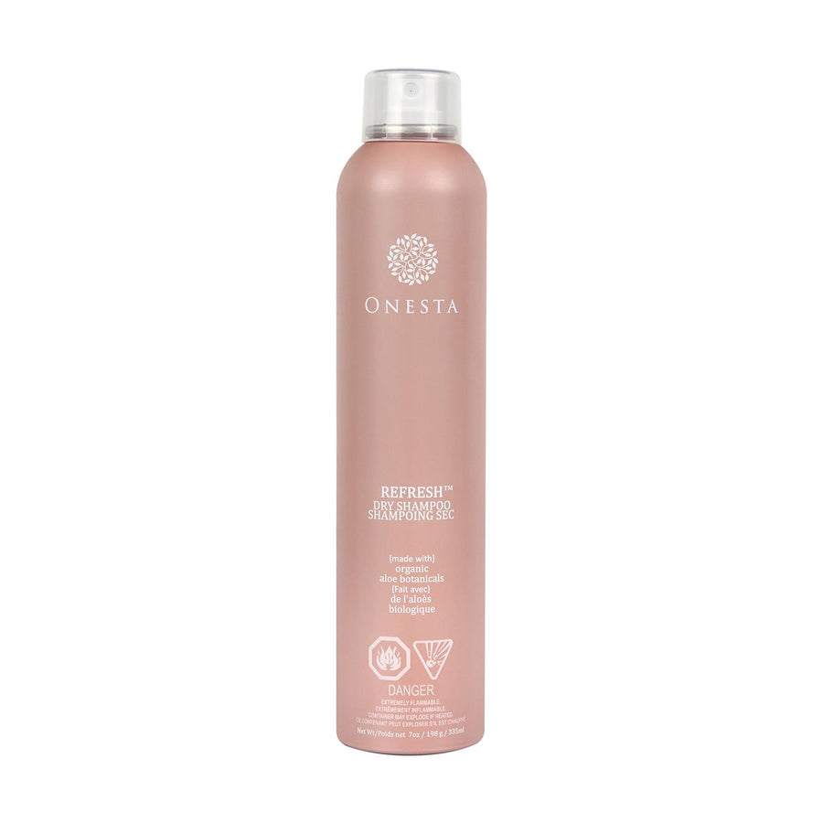 Onesta Refresh Dry Shampoo - 7oz
